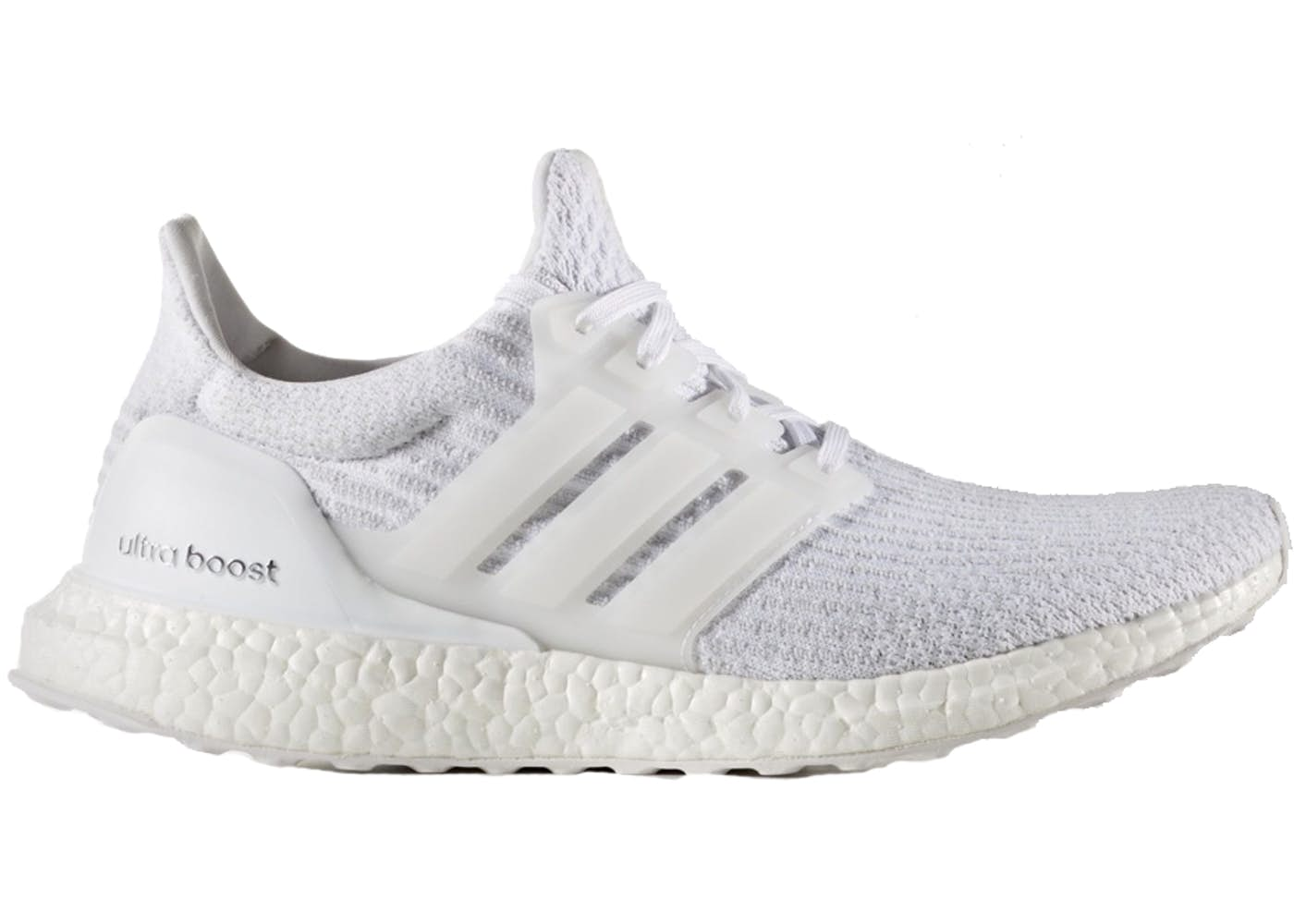 Boosts Shoes For Sale
