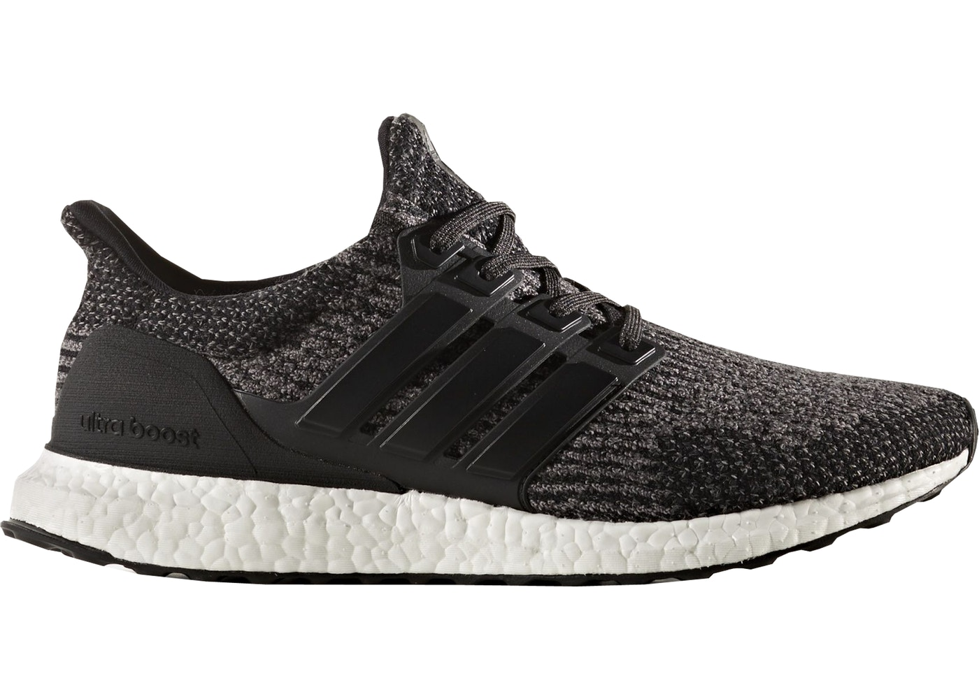 0b4d2ed72 Sell. or Ask. Size  12. View All Bids. adidas Ultra Boost 3.0 Utility Black