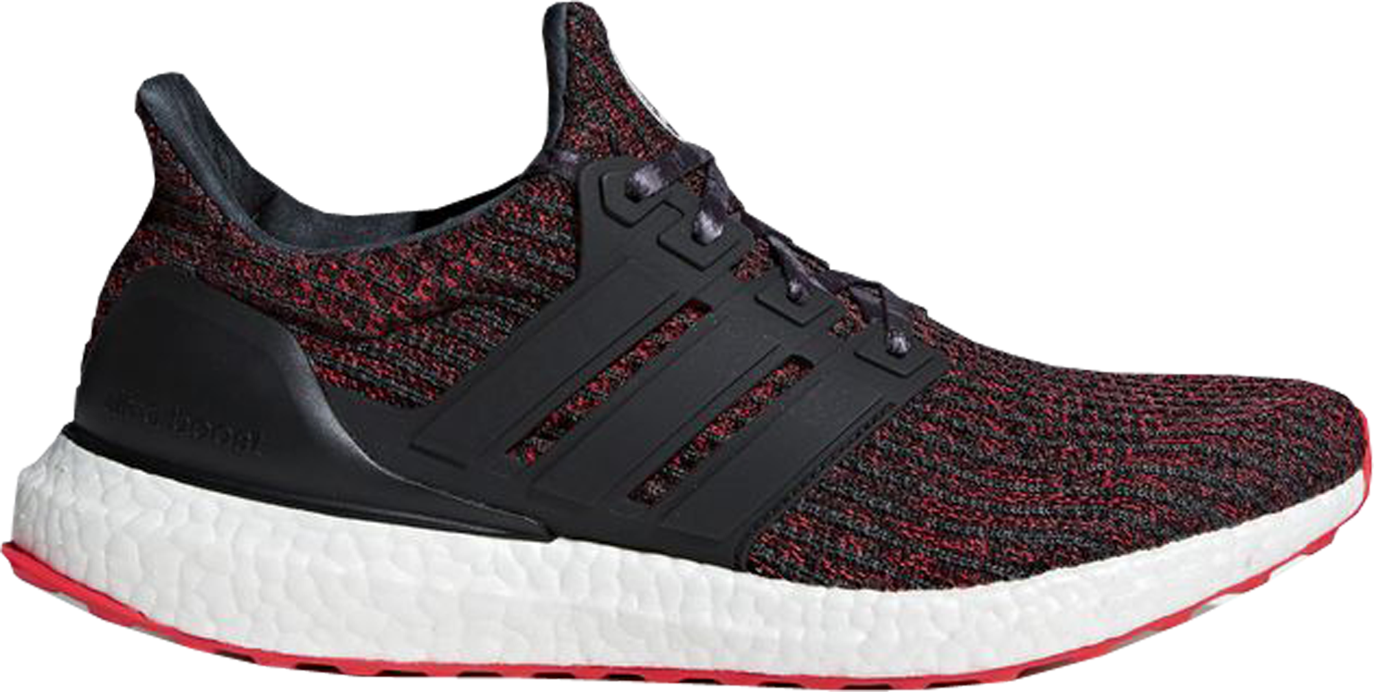 20361b11c72d ... coupon code adidas ultra boost 4.0 chinese new year 2018 e7b6c da1f5 ...