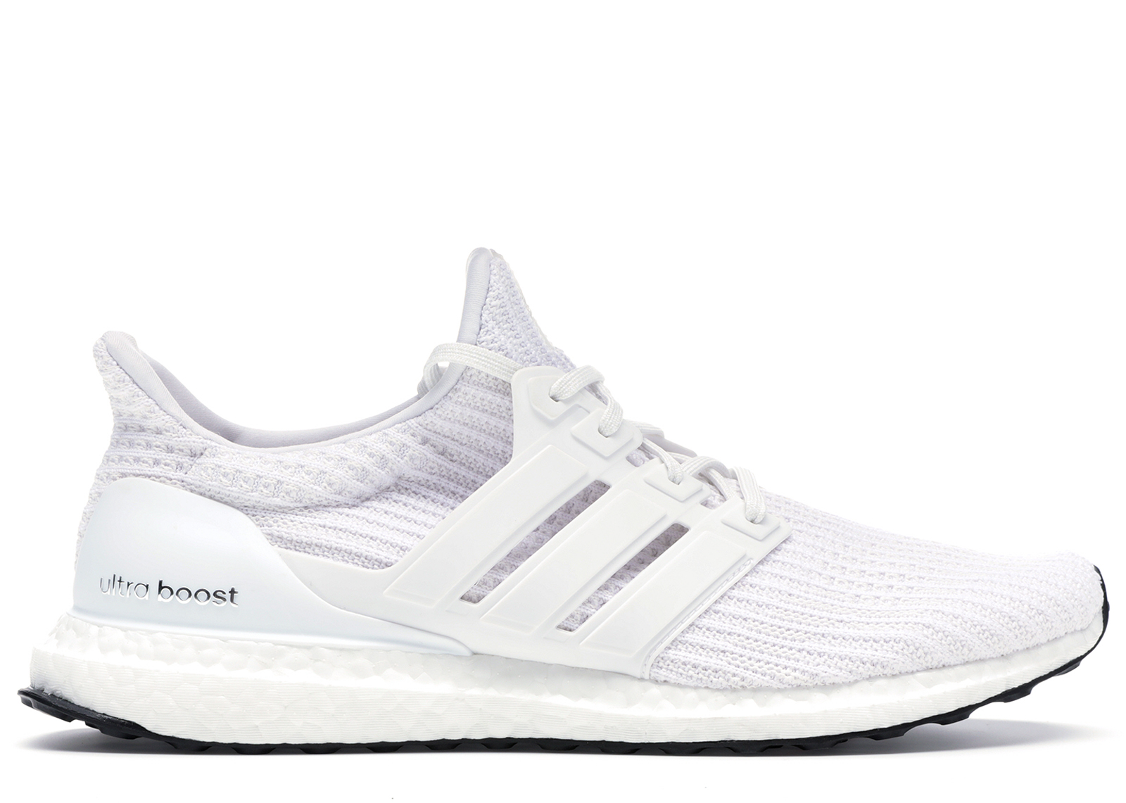 adidas ultra boost white reflective, Unisex adidas originals