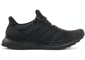 de9d8e8a74b Buy adidas Ultra Boost Size 5 Shoes   Deadstock Sneakers