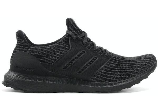 Buy Amp Sell Deadstock Shoes Real Yeezys Retro Jordans Nike