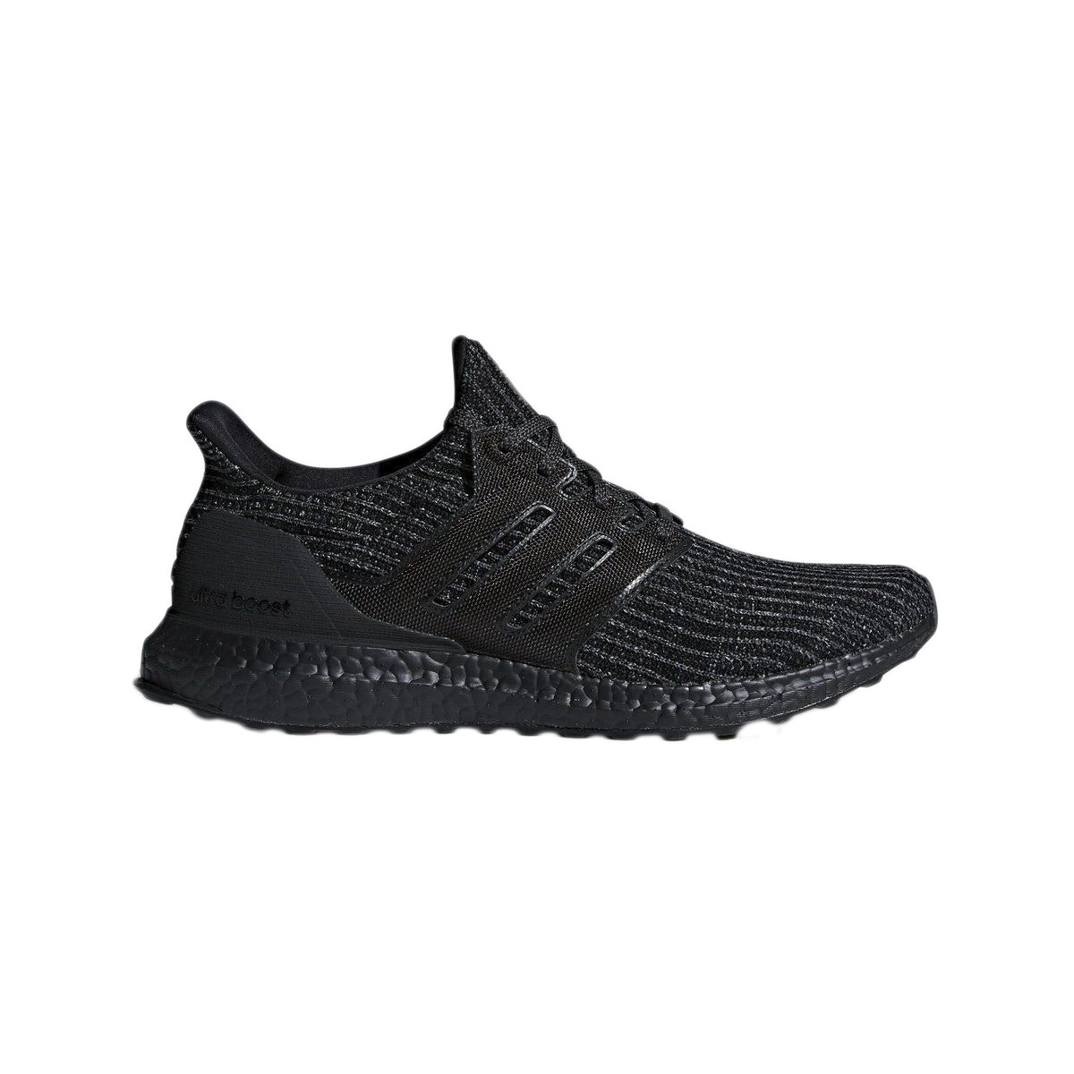 2469e2cb6 adidas ultra boost running shoes limited edition adidas shoes outlet ...