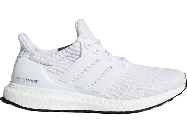 Permanentemente Incierto Madison  Buy adidas Ultra Boost Shoes & Deadstock Sneakers