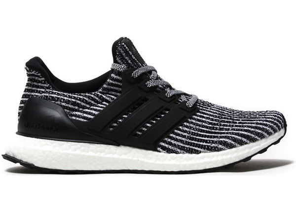 0aa81f9878741 adidas Ultra Boost Size 14 Shoes - Price Premium