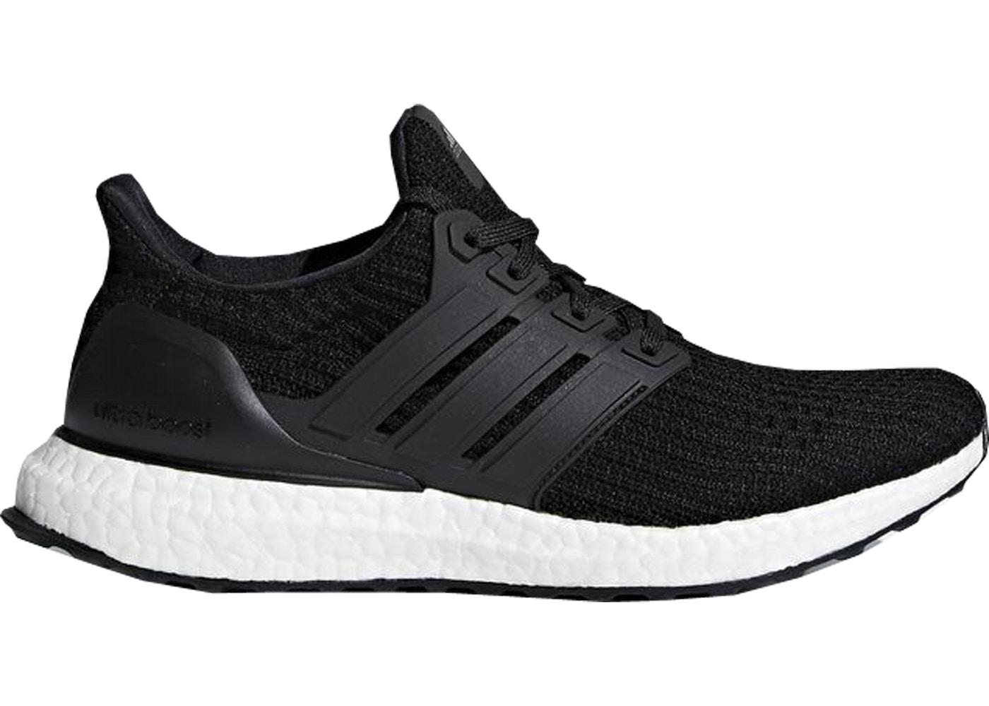 6bd29c5fd3b7d adidas ultraboost core black