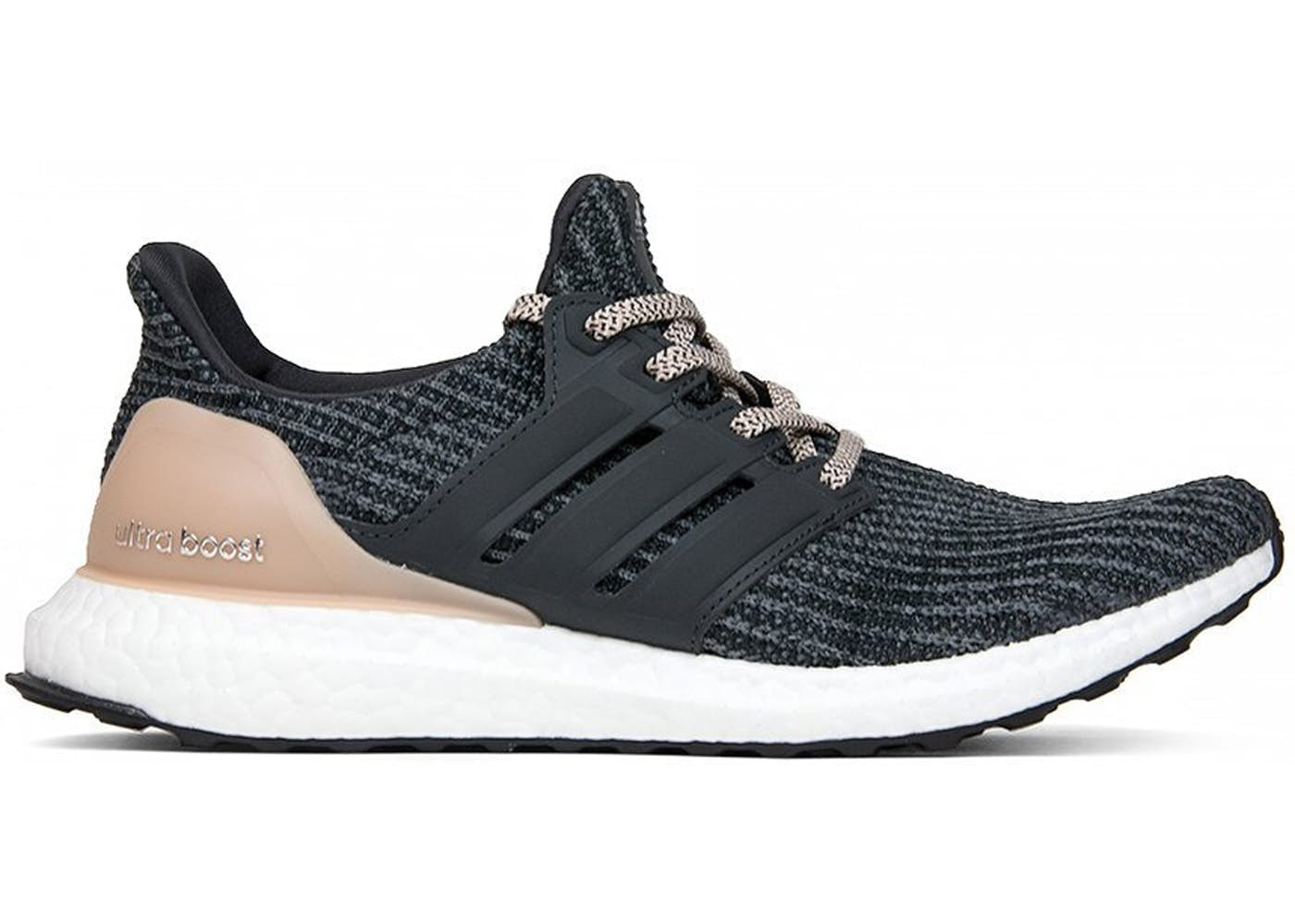 adidas ultra boost pearl grey