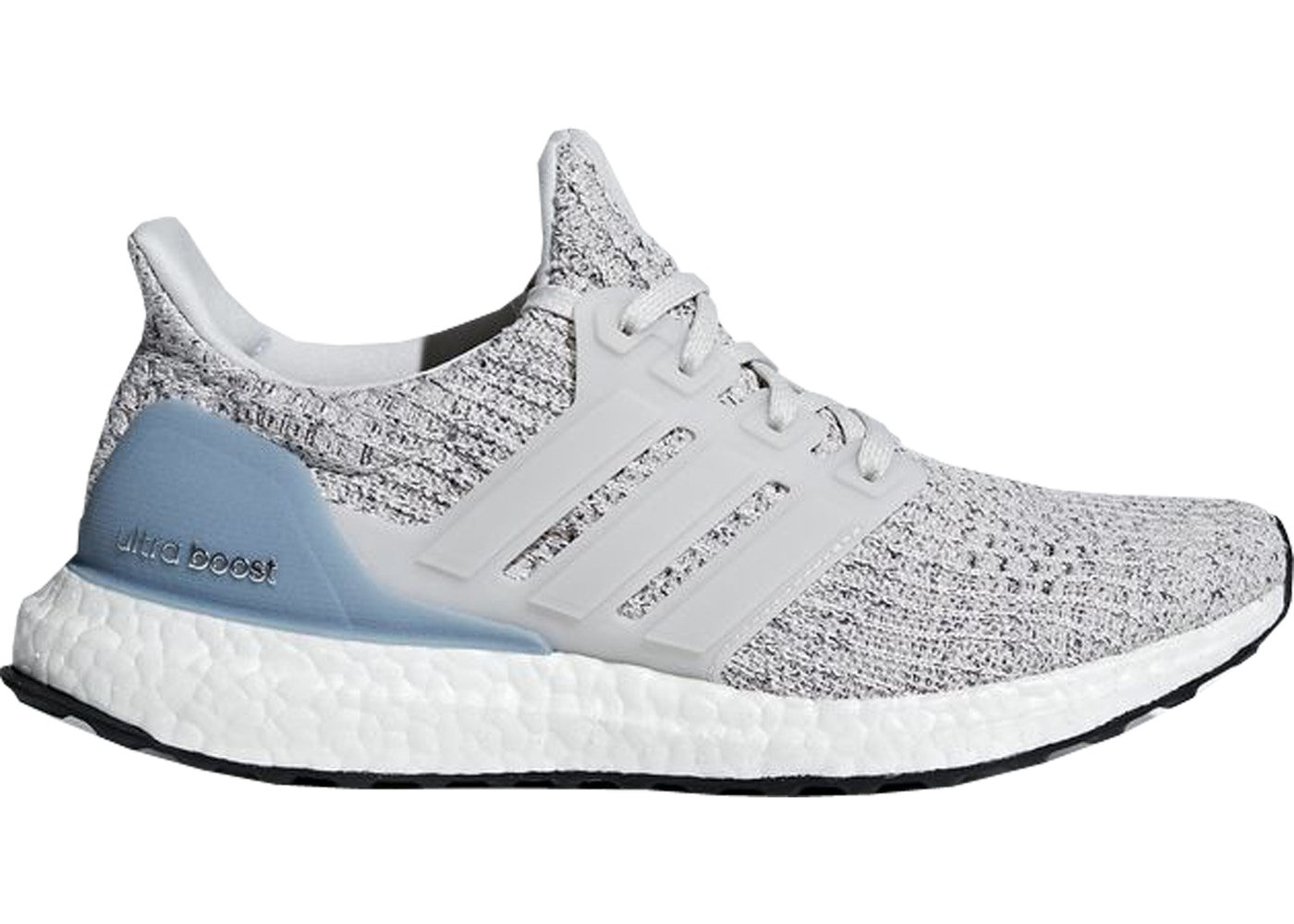 9bbfa912 adidas Ultra Boost Shoes - New Lowest Asks