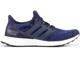 0165b8d44 adidas Ultra Boost 4.0 Legend Ink - CP9250