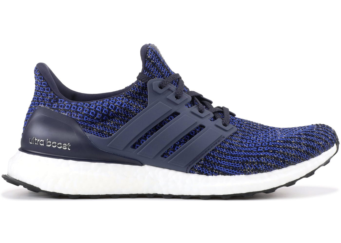dd9f3c77f989a Mens Adidas Ultra Boost 1.0 Cheap Online Limited Edition Trainers ...
