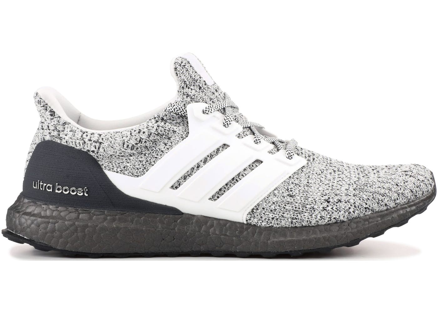 adidas ultra boost 4 0 cookies and cream. Black Bedroom Furniture Sets. Home Design Ideas