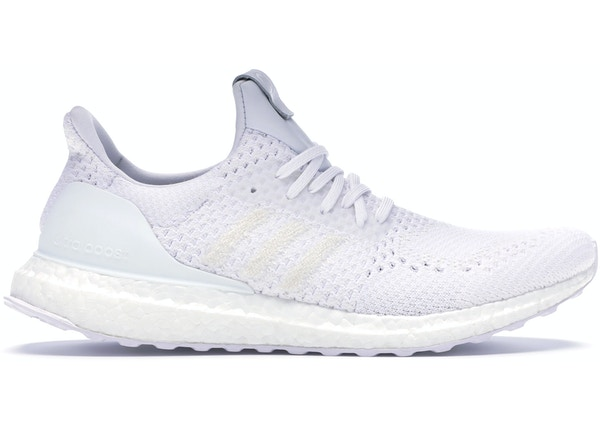 online store 84810 38316 Average Sale Price. grid. list. TOP. adidas Ultra Boost 4.0 A Ma Maniere x  Invincible Cashmere Wool