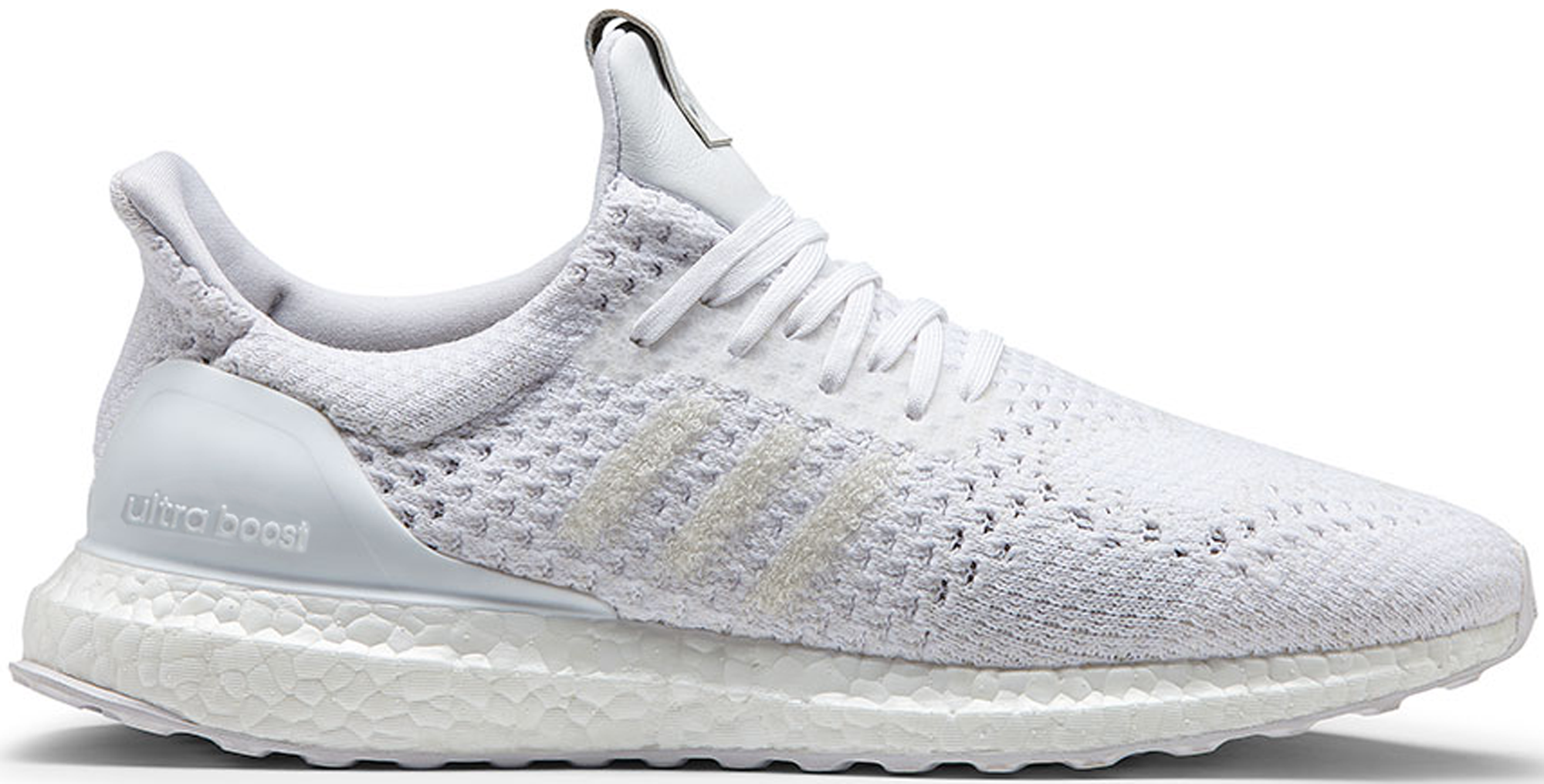 adidas Ultra Boost 4.0 A Ma Maniere x Invincible Merino Wool