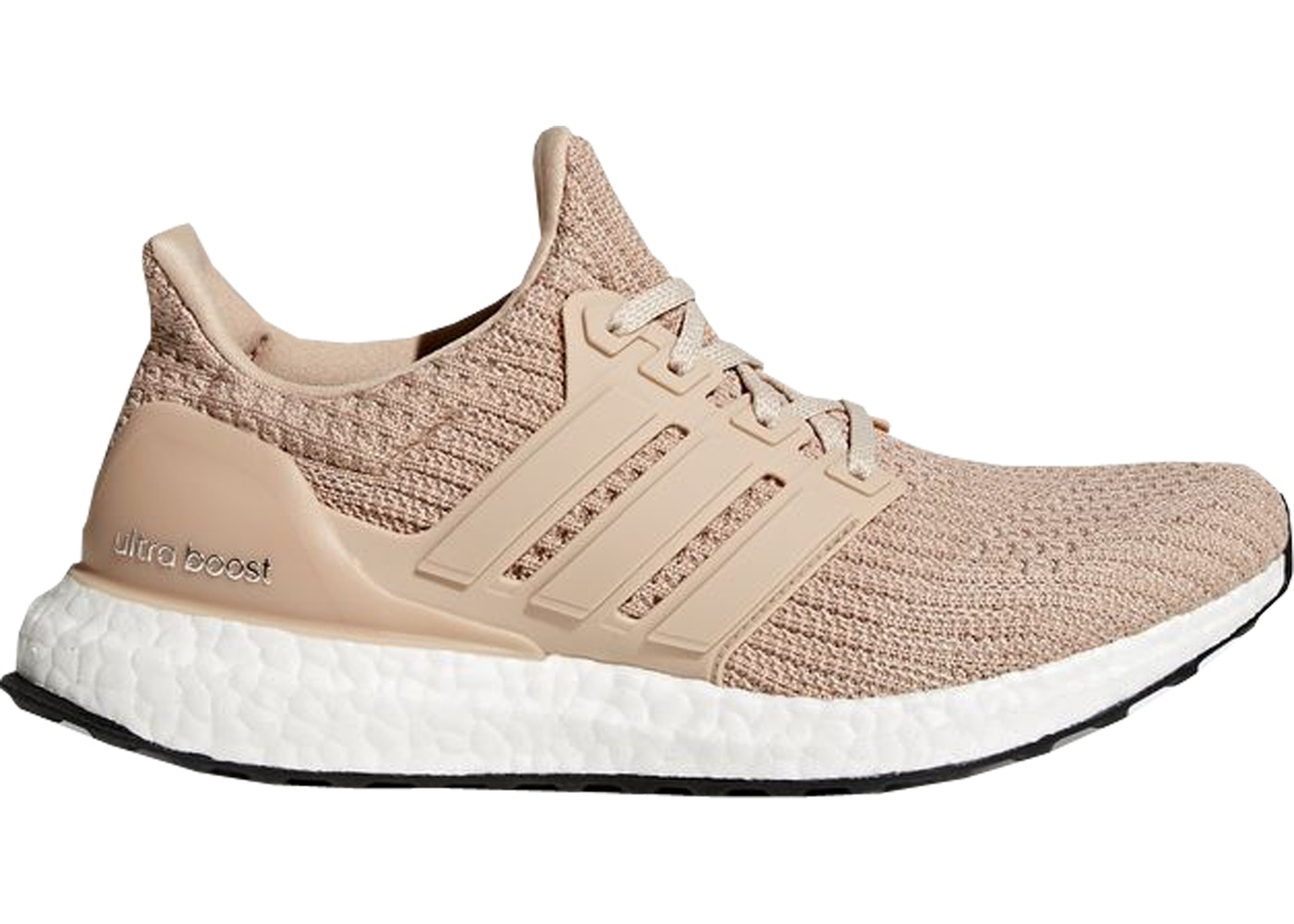 adidas Ultra Boost Shoes - New Lowest Asks 1b2ed240a33