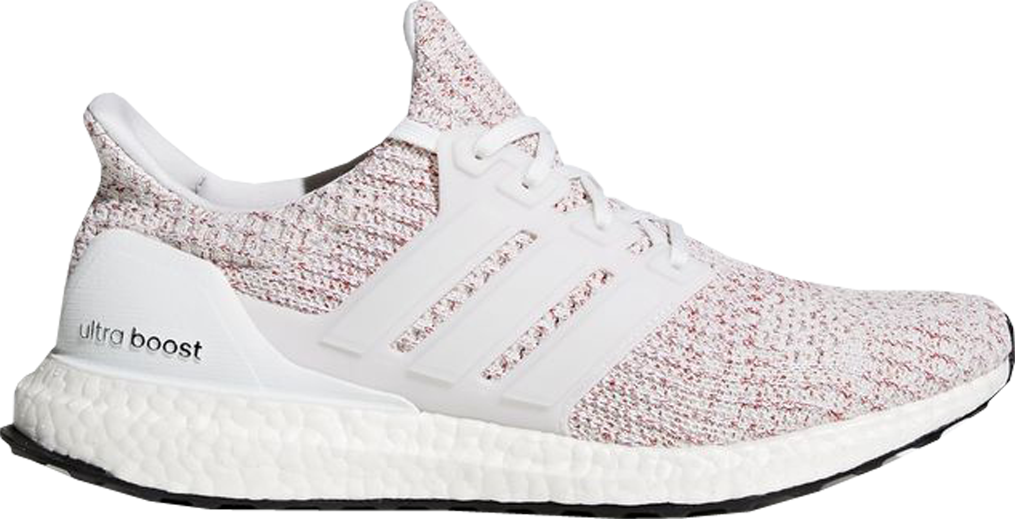 Adidas Boost Candy Cane bb6169 ultra