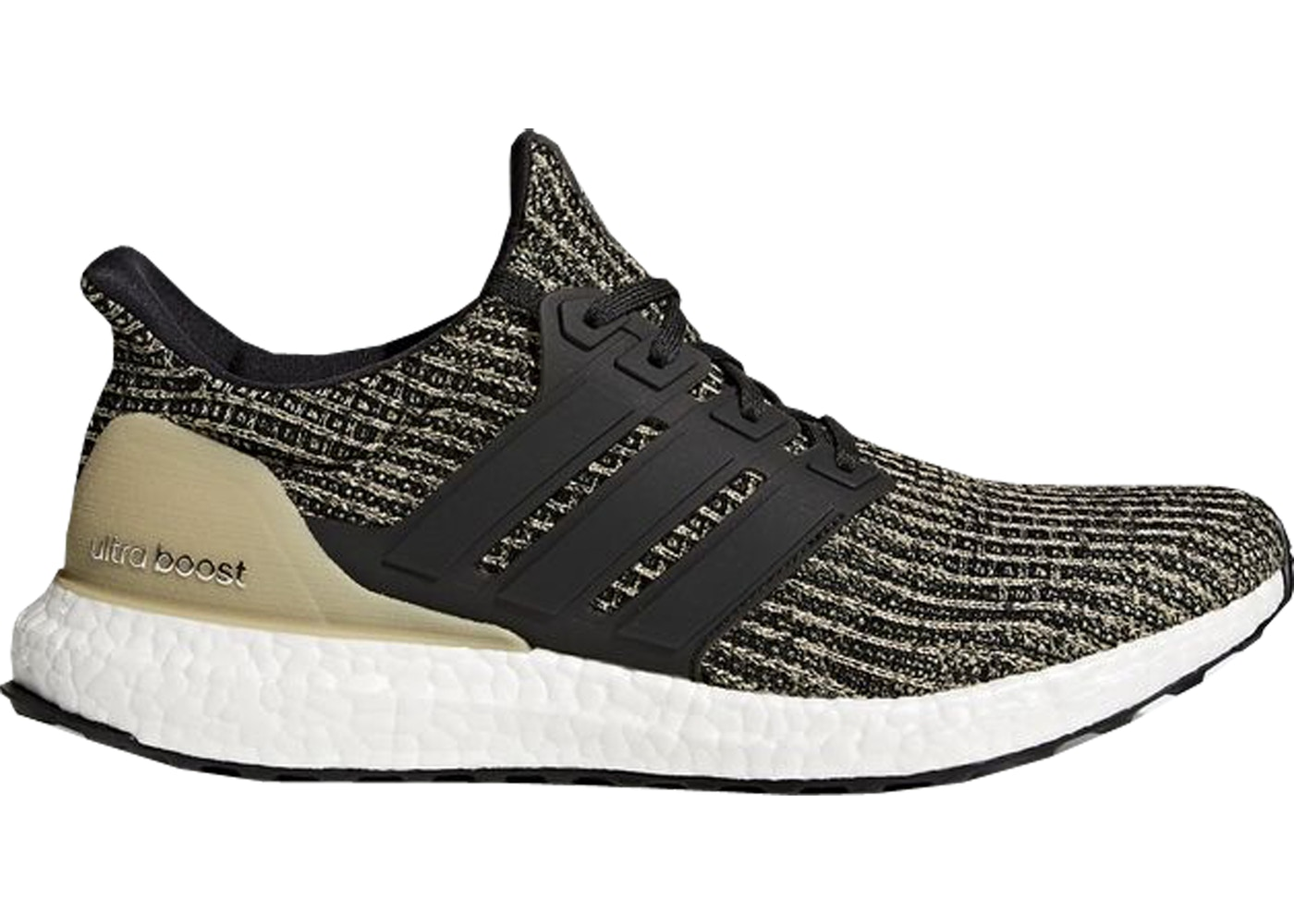 Buy Adidas Ultra Boost Shoes Deadstock Sneakers