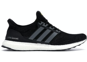 low priced 145eb a825f Buy adidas Ultra Boost 1.0 Shoes  Deadstock Sneakers