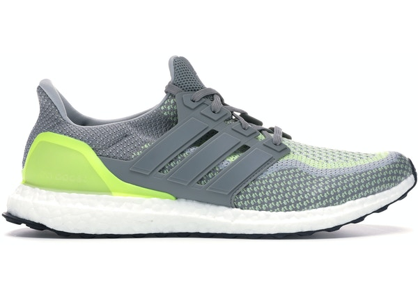 98ee3384e4a39 Buy adidas Ultra Boost 2.0 Shoes   Deadstock Sneakers