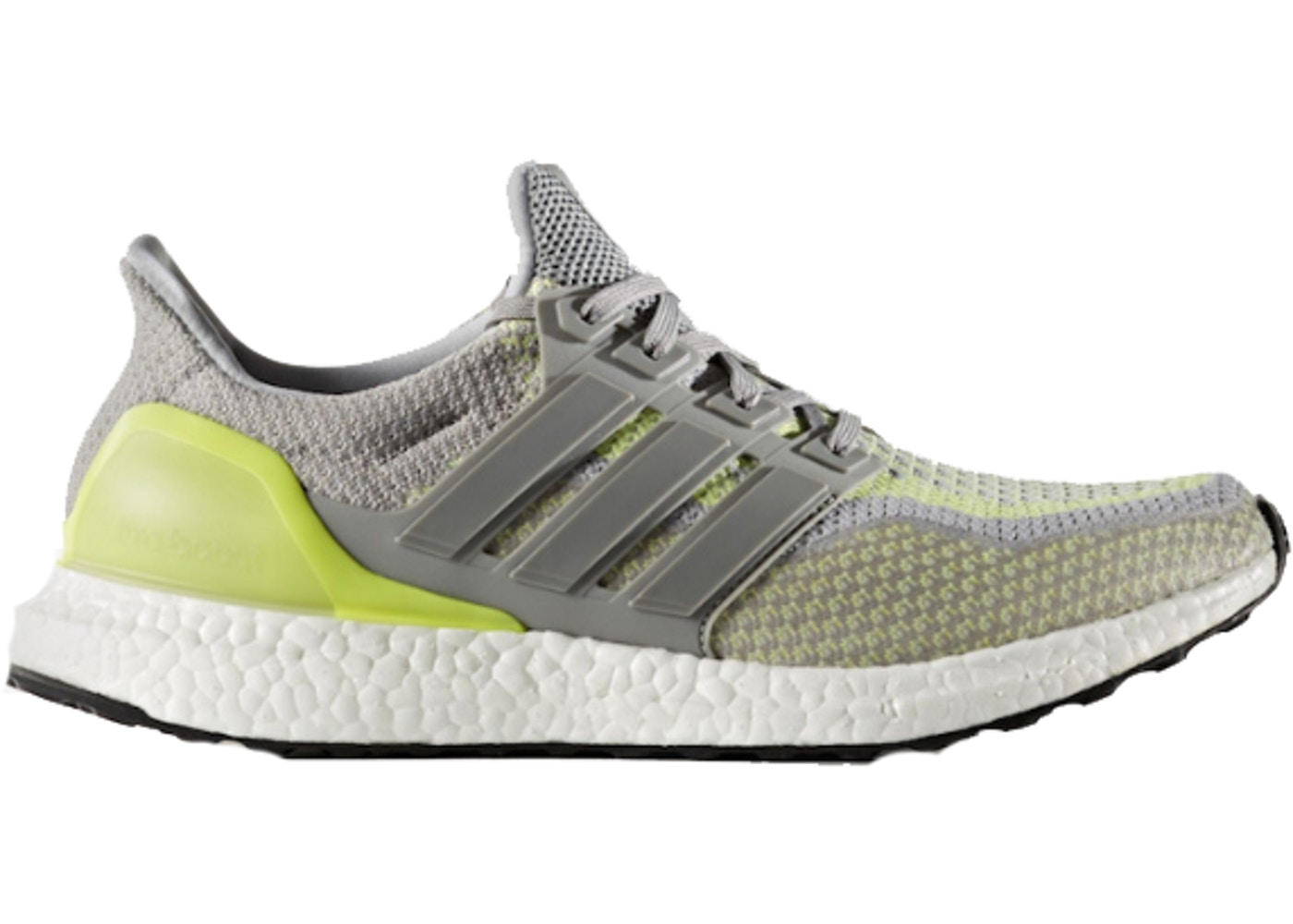 Adidas Ultra Boost 20 ATR Glow In The Dark