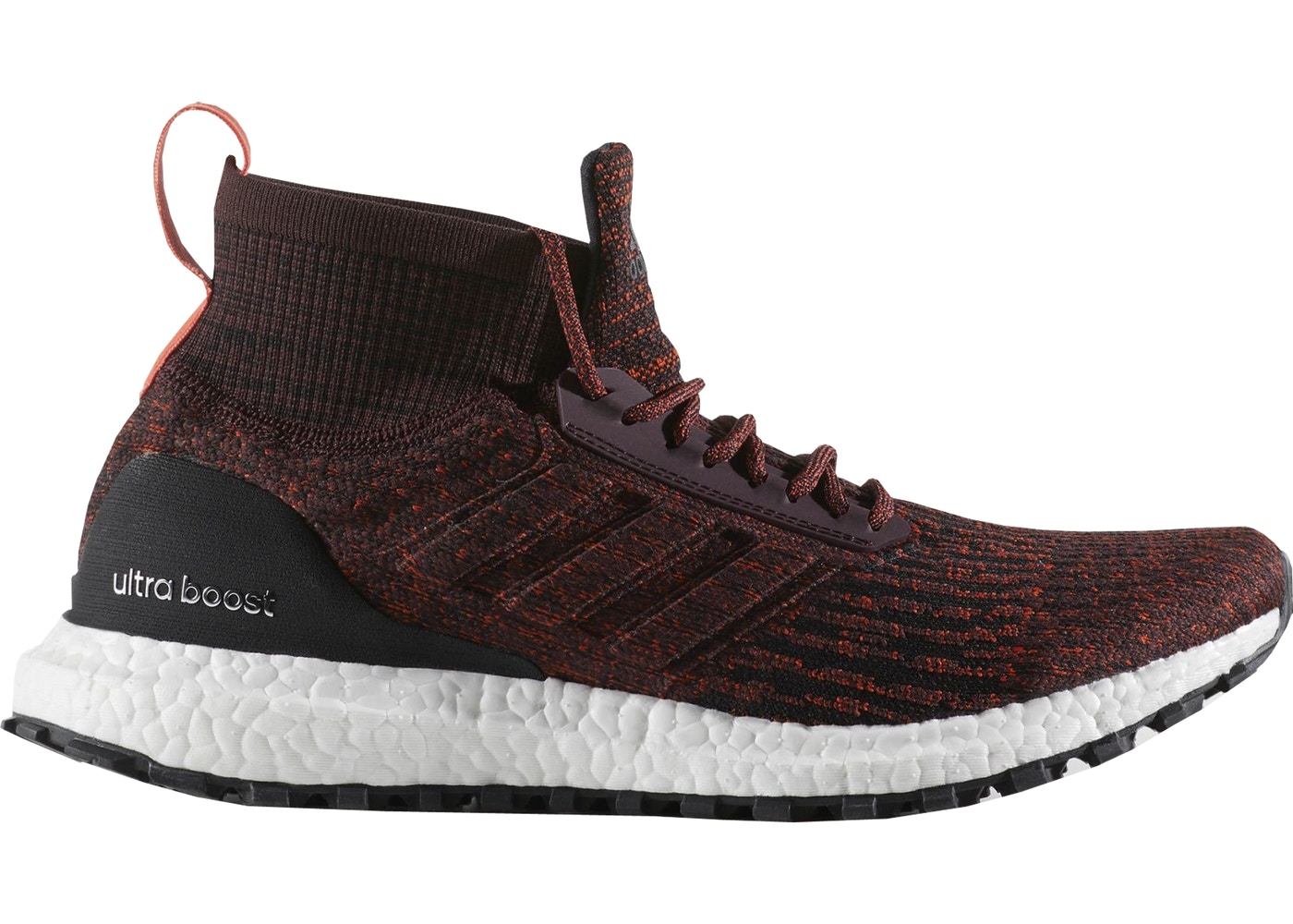 391a752fc76da Sell. or Ask. Size  15. View All Bids. adidas Ultra Boost ATR Mid Burgundy