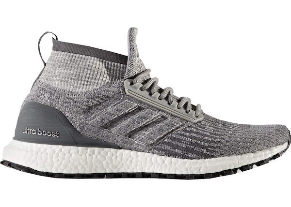 ad34ffc1c adidas Ultra Boost Shoes - New Lowest Asks