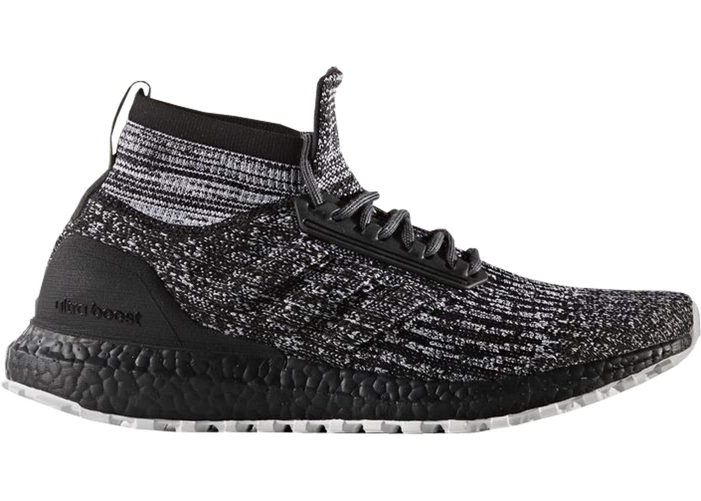 free shipping 61f19 6091a Sell. or Ask. Size 7. View All Bids. adidas Ultra Boost ATR Mid Oreo 2