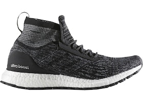 0303053fb adidas Ultra Boost Size 17 Shoes - Most Popular