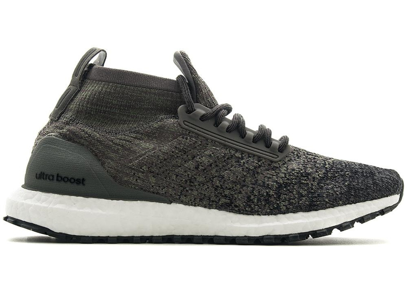 """ADIDAS ULTRA BOOST """"CARGO GREEN""""   the sneakers   Кроссовки"""