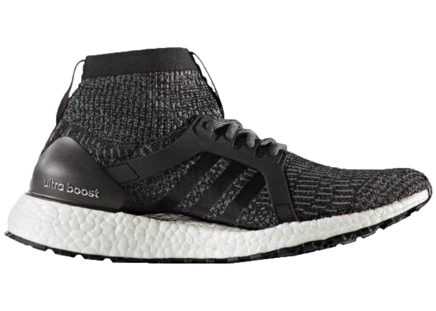 detailed look 2d6cb dea01 Sell. or Ask. Size --. View All Bids. adidas Ultra Boost X ATR Utility Black  (W)