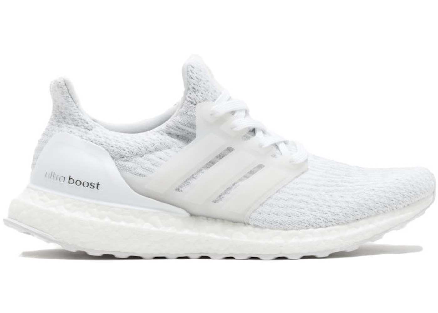 Sell. or Ask. Size  3.5Y. View All Bids. adidas Ultra Boost 1.0 All White  ... 1bd718b026