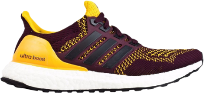 adidas Ultra Boost 1.0 Arizona State