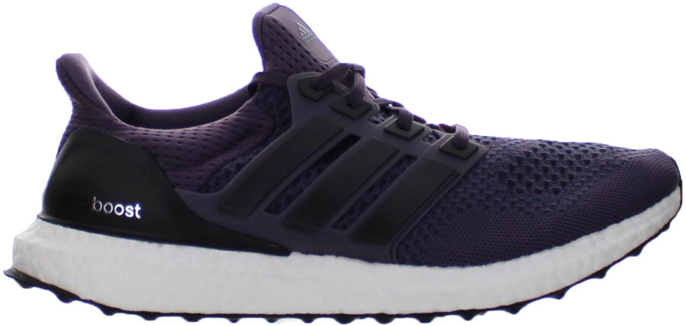 ebay adidas ultra boost purple grey bc583 1f09f