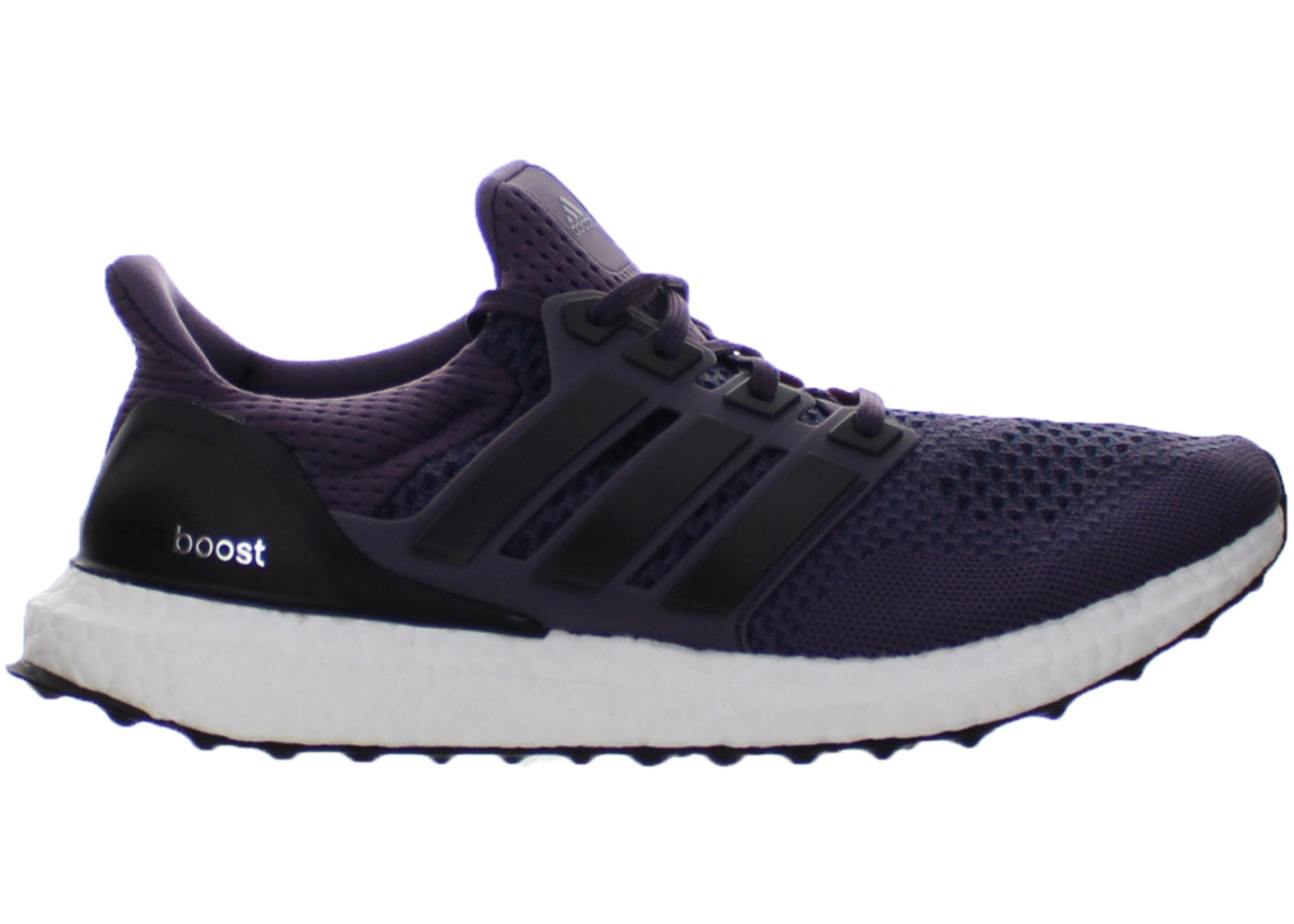 0e0d700410cc8 Sell. or Ask. Size  9W. View All Bids. adidas Ultra Boost 1.0 Ash Purple ...