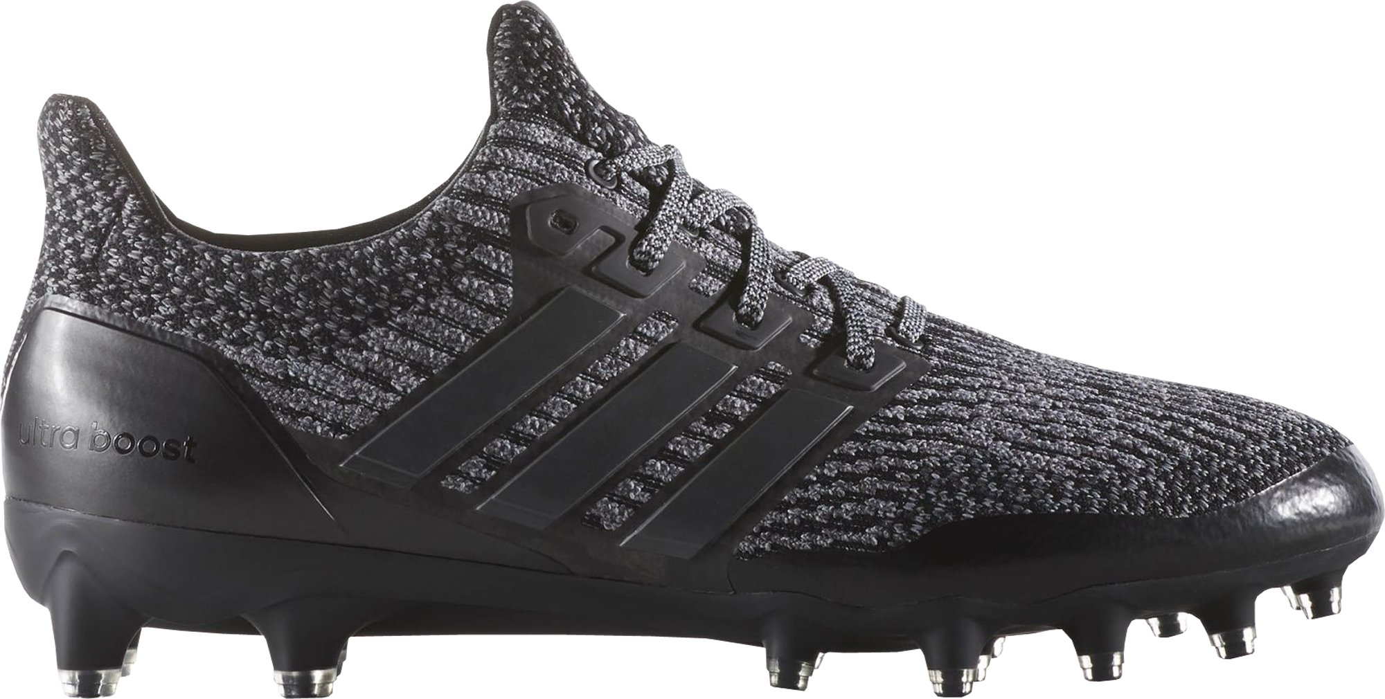 ultra boost adidas football cleats