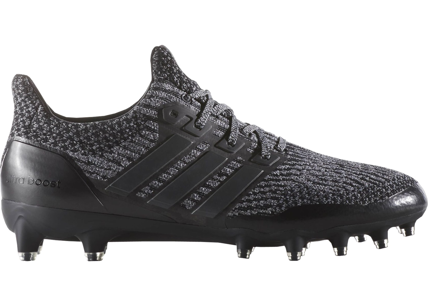 ultra boost adidas football cleats