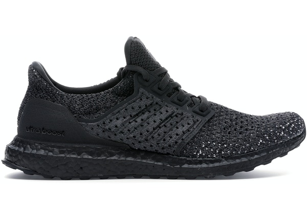 9faa77502b9c adidas Ultra Boost Shoes - New Lowest Asks