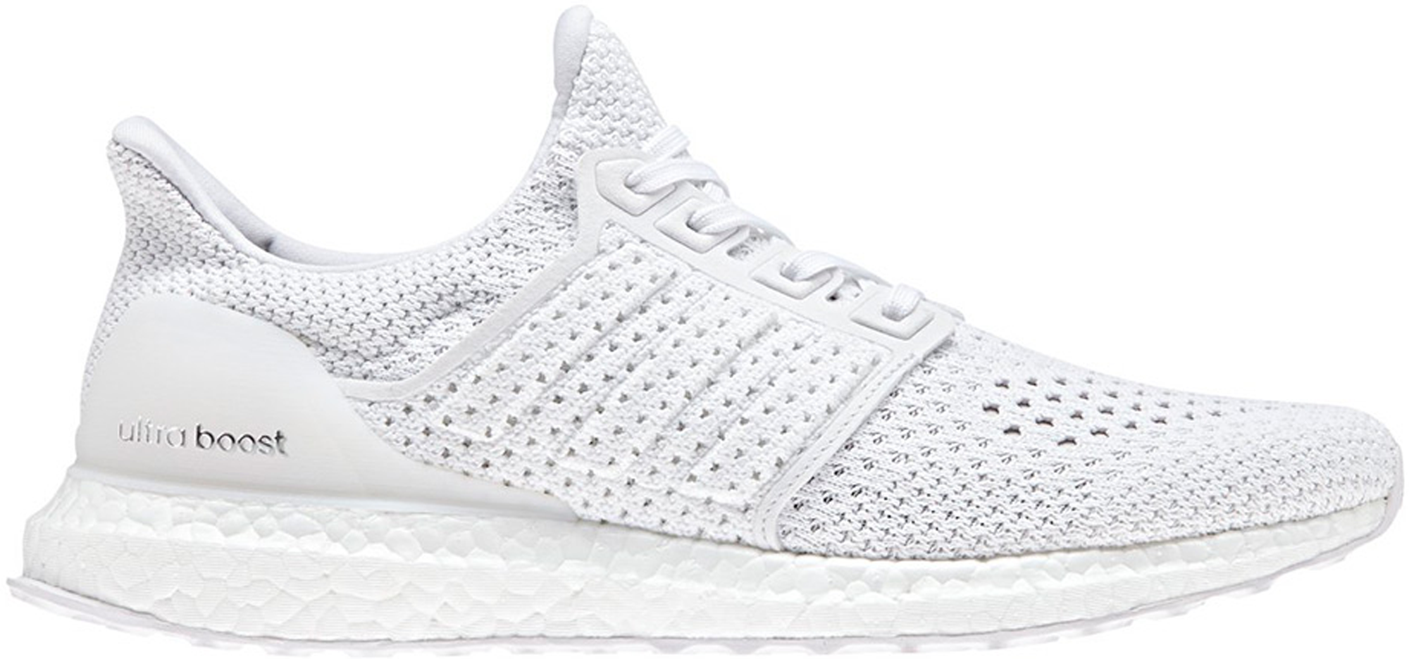 Adidas UltraBOOST Clima sneakers price in Doha Qatar