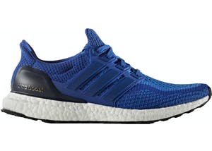 Adidas Ultra Boost 6.5