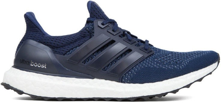 adidas Ultra Boost 1.0 Collegiate Navy