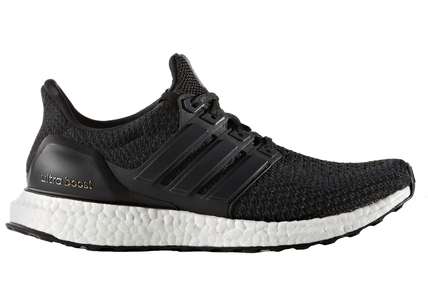 fdfe1c5dc Sell. or Ask. Size  7.5W. View All Bids. adidas Ultra Boost 2.0 Core Black  ...