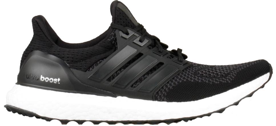 ffada6ffca023 ... usa adidas ultra boost 1.0 core black 1.0 dde81 eb959 ...