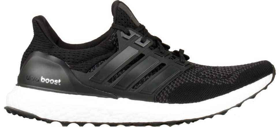 adidas Ultra Boost 1.0 Core Black (1.0)