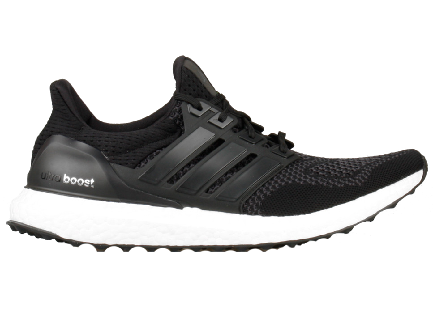 adidas ultra boost core black. Black Bedroom Furniture Sets. Home Design Ideas