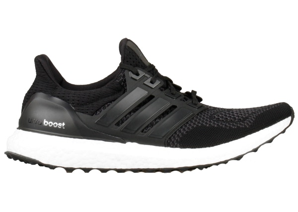 c77102d26 adidas Ultra Boost Size 18 Shoes - Total Sold