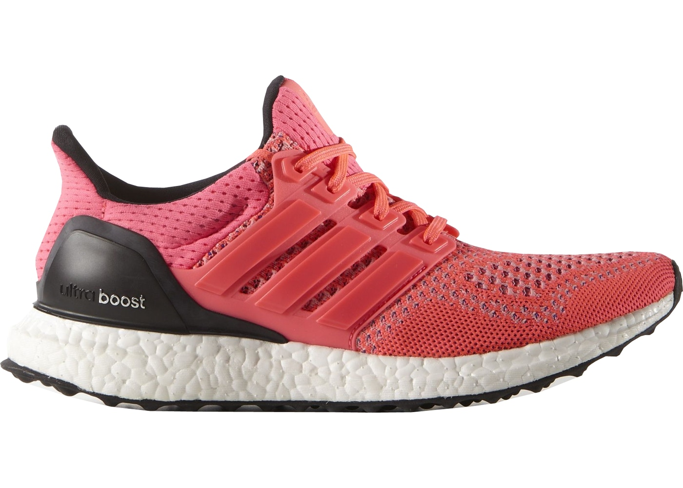 c01e0197042 adidas Ultra Boost 1.0 Flare Red (W) - AF5672