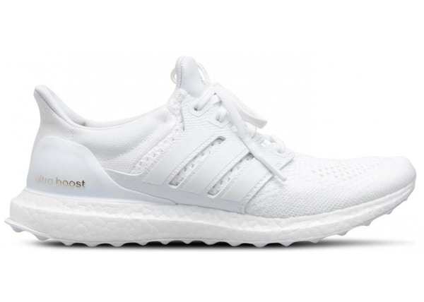 on sale 52618 a9894 adidas Ultra Boost 1.0 JD Collective Triple White