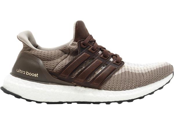 c0eb1667818 adidas Size 12 Shoes - Last Sale