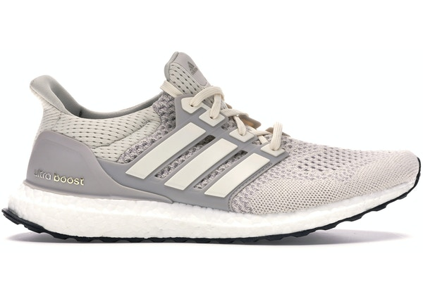 65be1575 adidas Ultra Boost Size 12 Shoes - Highest Bid