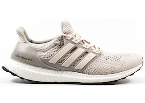 Adidas Ultra Boost Light