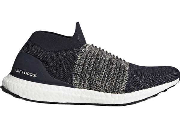 db6a40a78e1da adidas Ultra Boost Size 18 Shoes - Price Premium
